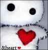 &heart