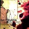 Sayonara - Avatars / Icons