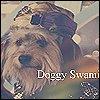 Doggy Swami